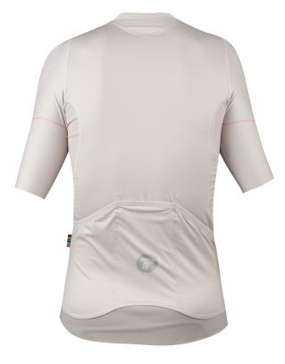 SHORT SLEEVE JERSEY SIGNATURE ALFAMA