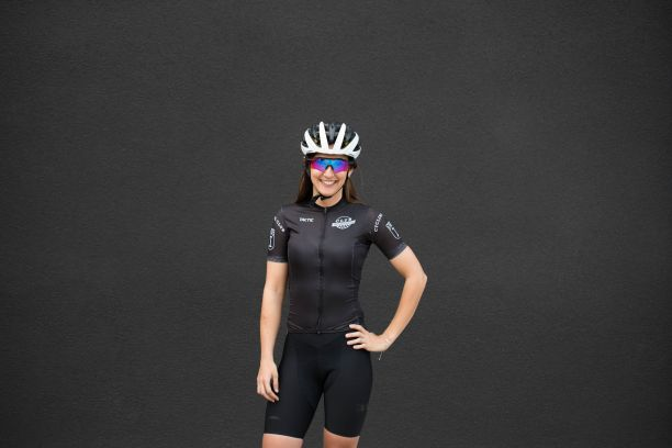 JERSEY CLUB IMPARABLES 2020 WOMAN