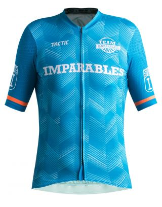BUFF IMPARABLES 2020 JERSEY