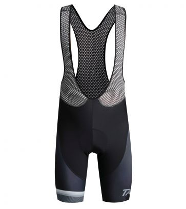 BIB SHORTS REGULAR FIT