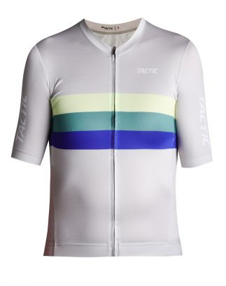 MAILLOT HOMME HQ GREY